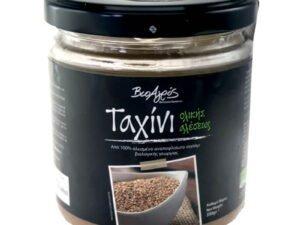 Organski Tahini BioAgros 350g