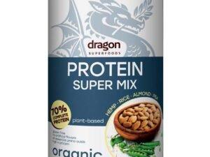 Organski Protein Super Mix Dragon 500g